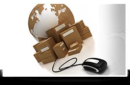 Multilink Logistics India Pvt Ltd